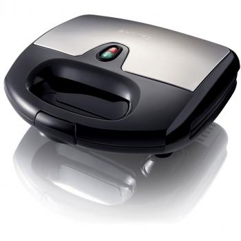 Philips SandWish Maker HD 2383